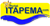 Portal Itapema - www.portalitapema.com